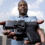Likely voters back right to carry concealed guns, 2-1