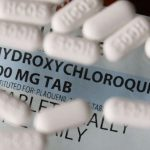 Study shows hydroxychloroquine and zinc treatments increased coronavirus survival rate by almost three times