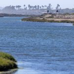 Desalination advances in California despite opponents pushing for alternatives