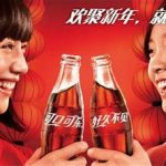Coca-Cola, Which Opposed Georgia's Voter Law, Dodged Questions on Chinese Repression