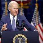 Biden's Absurd Gender Strategy