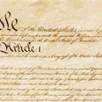 Originalist conservatives, not wokesters, are the true avatars of justice