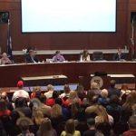 Ohio and Missouri school board associations dump NSBA over letter calling parents 'domestic terrorists'